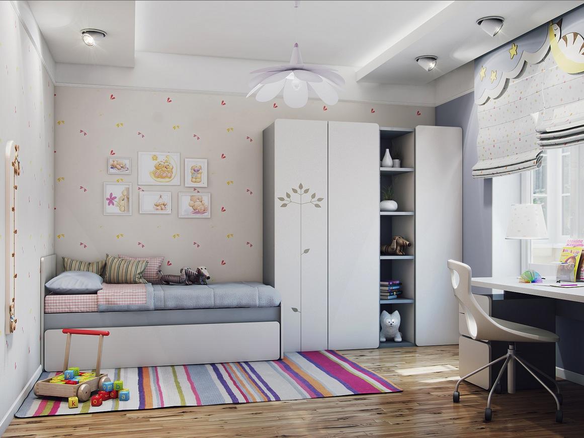Teal bedrooms designs