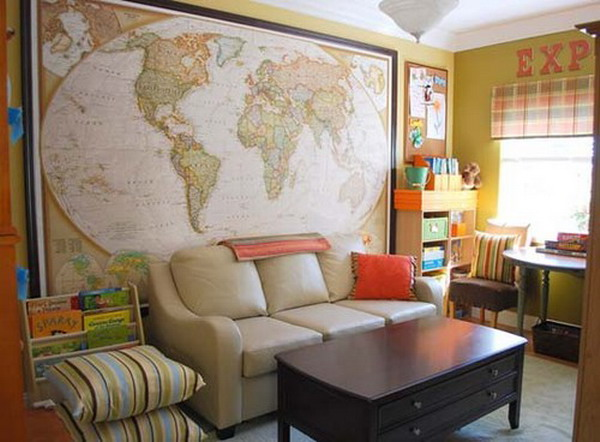 Living room houzz